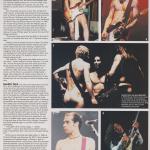 Kerrang-968-August-2003-RHCP-6