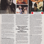 Kerrang-968-August-2003-RHCP-7