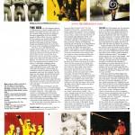 Kerrang!-July-02_pg4