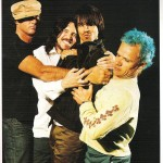 Kerrang!-July-02_pg6