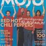 MOJO-128-July-2004-RHCP-cover