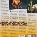 Melody-Maker-February-2000-RHCP-3