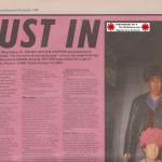 NME-January-1988-RHCP-1a