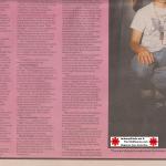 NME-January-1988-RHCP-1b