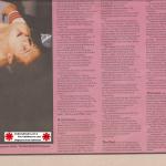 NME-January-1988-RHCP-2b