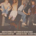 NME-January-1988-RHCP-cover-b