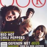 Oor-magazine