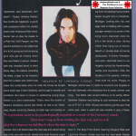 Penthouse-January-2002-Anthony-Kiedis-1