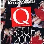 Q-200-cover
