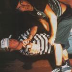 RAW-169-February-1995-RHCP-6