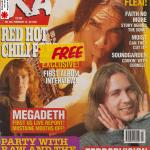 RAW-169-February-1995-RHCP-cover
