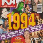 RAW-1994-1