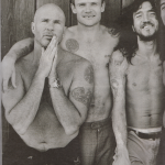 Rolling-Stone-1002-June-2006-RHCP-1