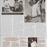 Rolling-Stone-1002-June-2006-RHCP-4