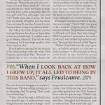 Rolling-Stone-1002-June-2006-RHCP-5