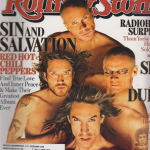 Rolling-Stone-1002-June-2006-RHCP-cover