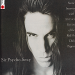 Rolling-Stone-679-April-1994-Anthony-Kiedis-2