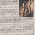 Rolling-Stone-679-April-1994-Anthony-Kiedis-6