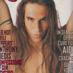 Rolling-Stone-679-April-1994-Anthony-Kiedis-cover