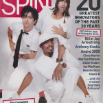 SPIN-Anthony-Kiedis-October-2006-cover