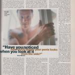 Sky-Magazine-September-1995-RHCP-3