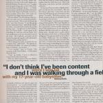 Sky-Magazine-September-1995-RHCP-4