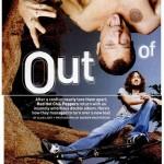 Spin-May-2006-pg1jpg