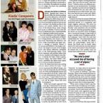 Spin-May-2006-pg7