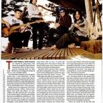 Spin-May-2006-pg8