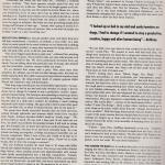 The-Face-August-1992-RHCP-6