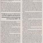 The-Face-August-1992-RHCP-7