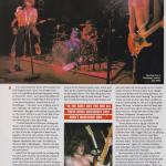 Total-Guitar-August-2002-RHCP-3