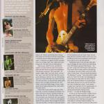 Total-Guitar-August-2002-RHCP-4