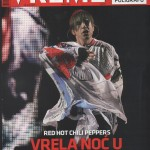 Vreme-cover-07
