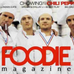 foodie-magazine