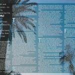 kerrang-751-May-1999-RHCP-1