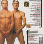 kerrang-Legends-RHCP-tattoos-Flea-John-Frusciante-4