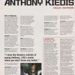 kerrang-legends-RHCP-anthony-Kiedis-1