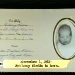 kiedis-baby-2