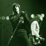 kiedis-green-live
