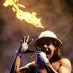 kiedis-helmet-flame