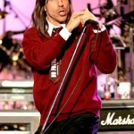 kiedis-live-red-top-tie