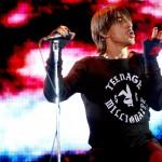 kiedis-live-teenage-millionaire