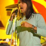 kiedis-orange-background-singing