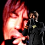 kiedis-red-face-background
