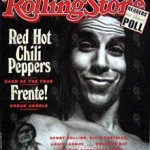 kiedis-rolling-stone-cover