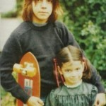 kiedis-skateboard