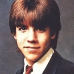 kiedis-young-tie