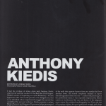 malibu-magazine-anthony-kiedis-February-March-2008-1