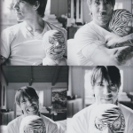 malibu-magazine-anthony-kiedis-February-March-2008-4